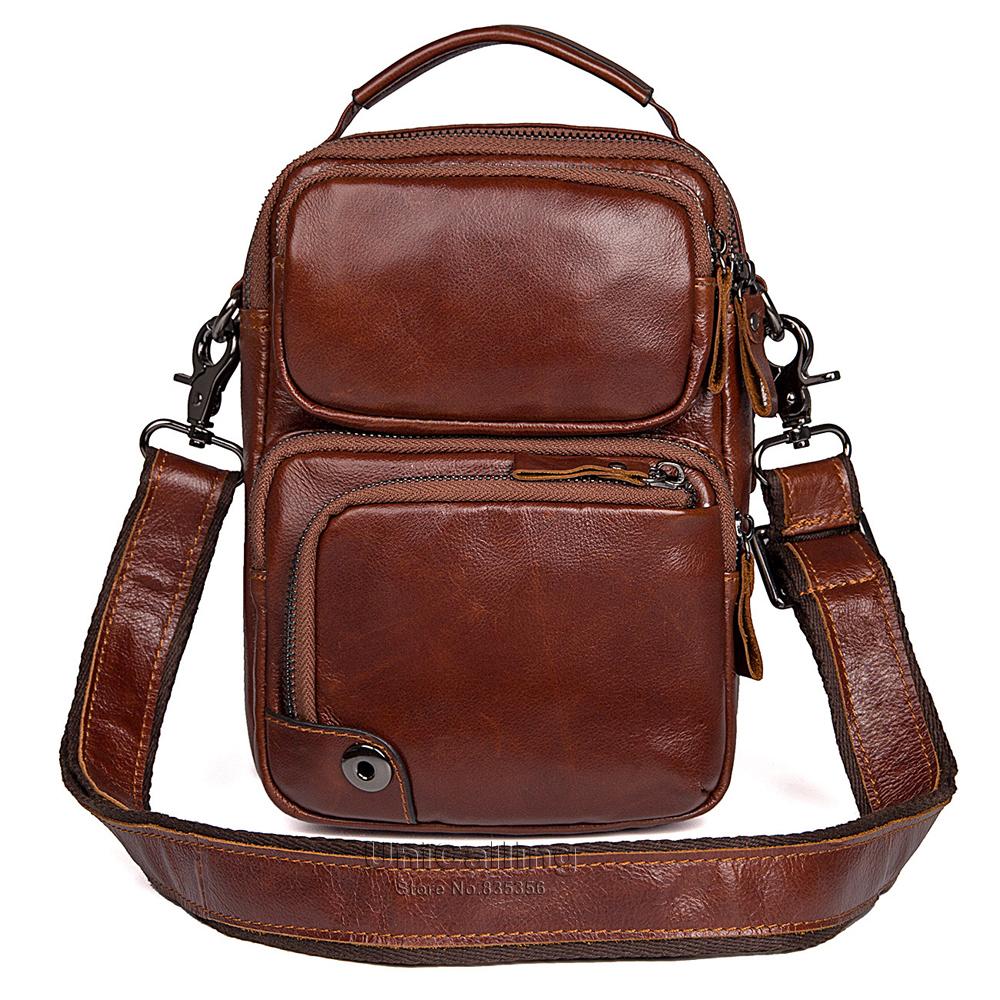 JMD 1010 Brown 01