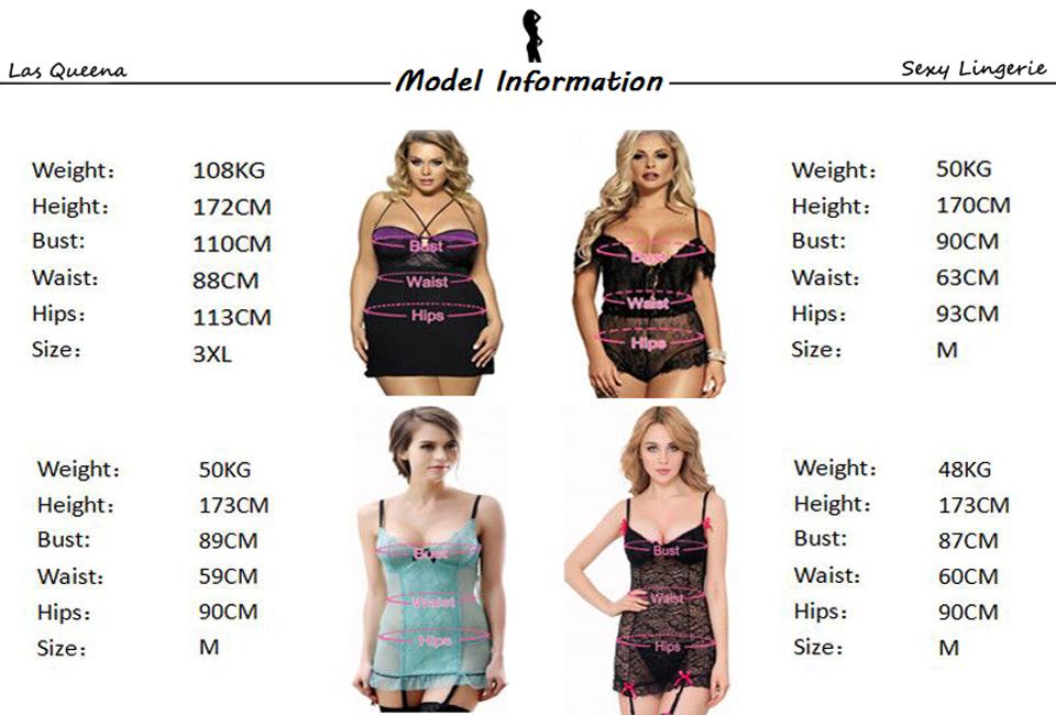 Frau 172 cm 100 kg