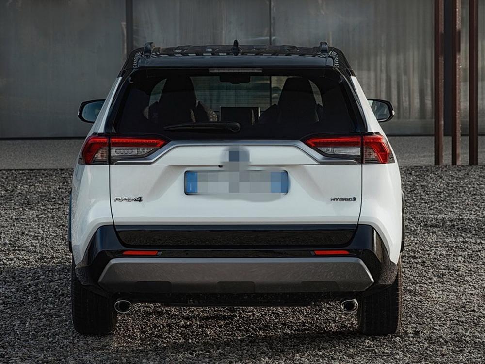 Toyota-RAV4_Hybrid_EU-Version-2019