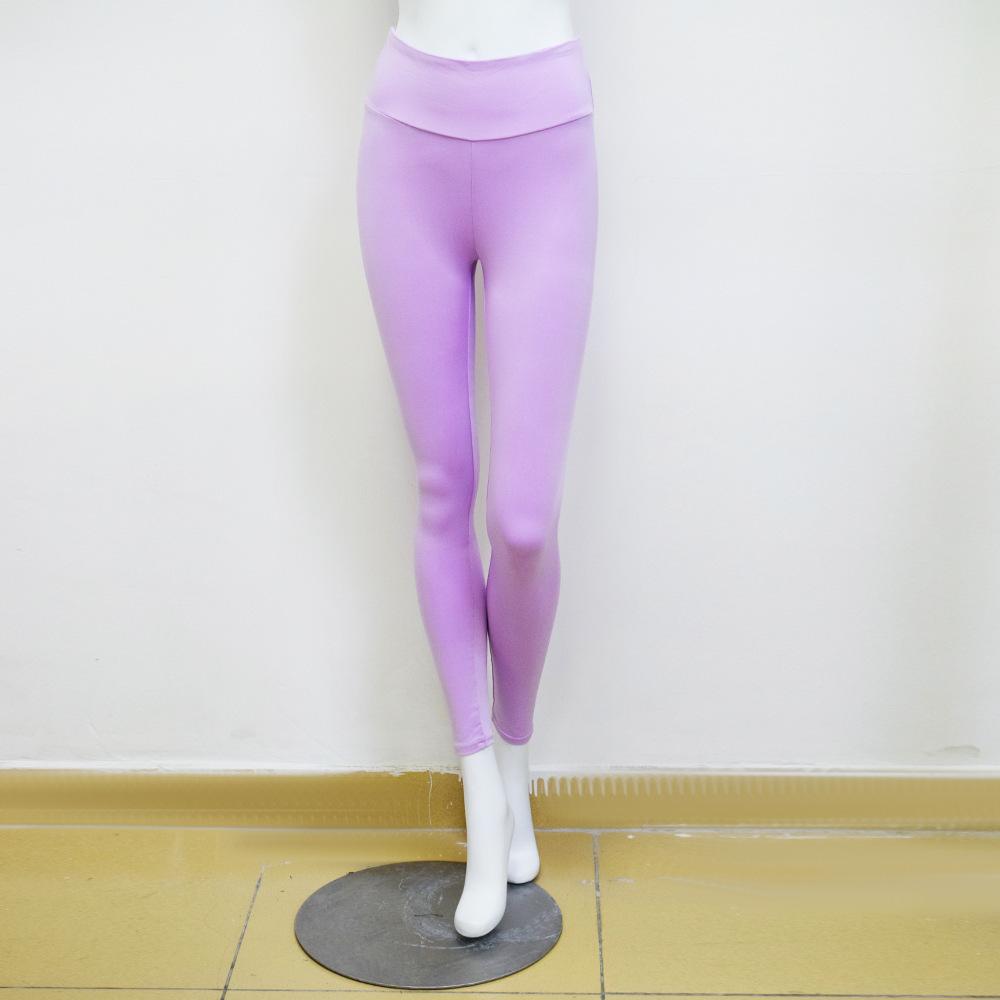 sport leggings (16)