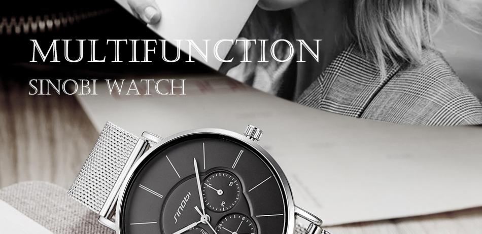 women-watch-S9738-PC_02