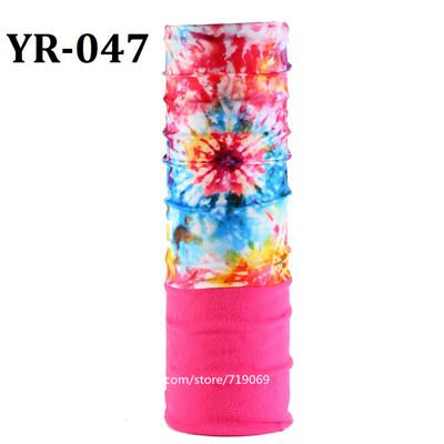 YR-047-9122