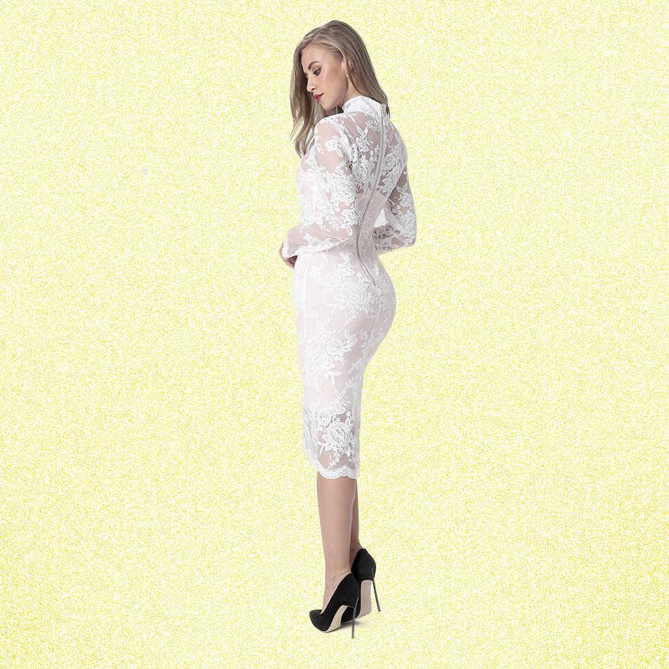 lace dress02
