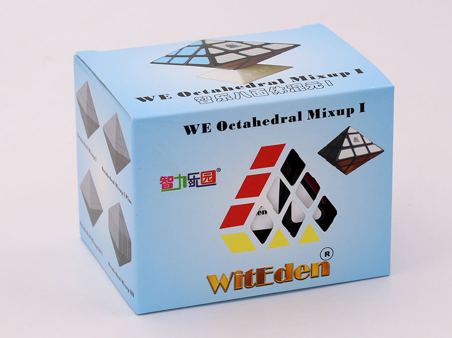 WE-8-MixupIII-01