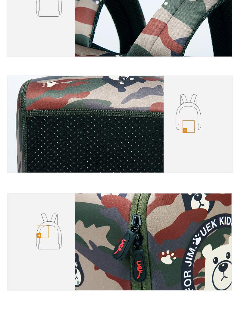 kids backpack (9)