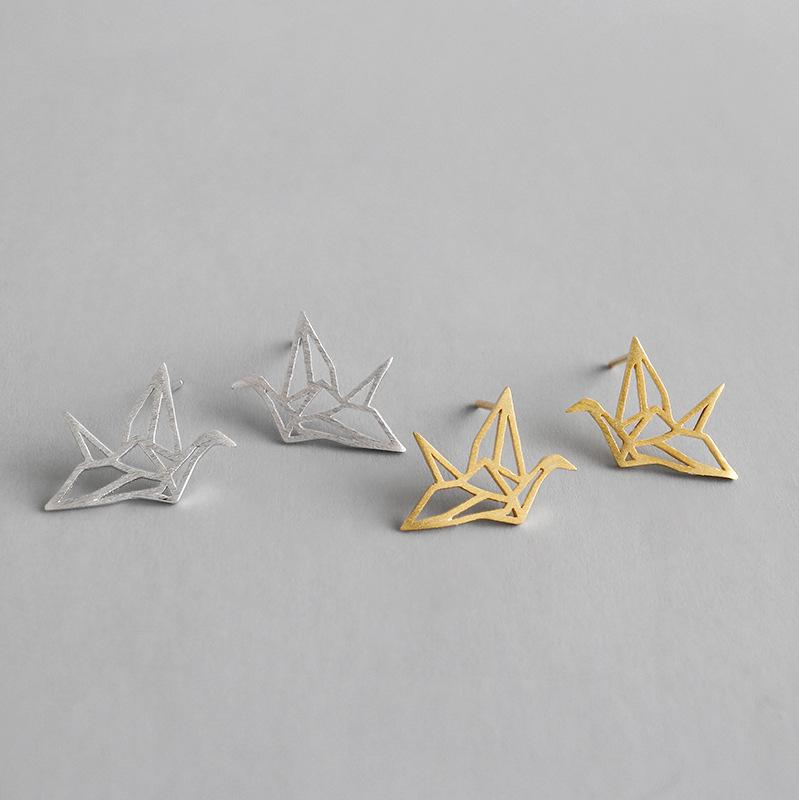 Origami Paper - Plain Color - 050 mm - 250 sheets - Bulk   800x799