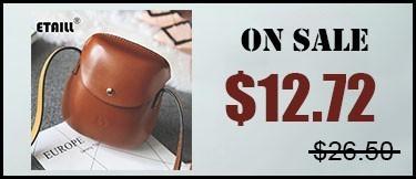Pu Leather Bag 2