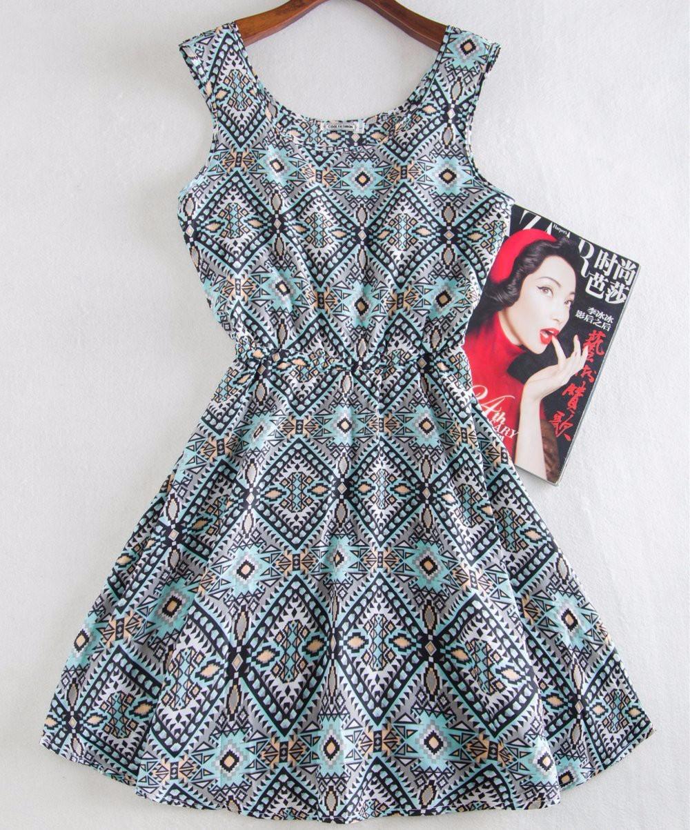 women dress vestidos (4)