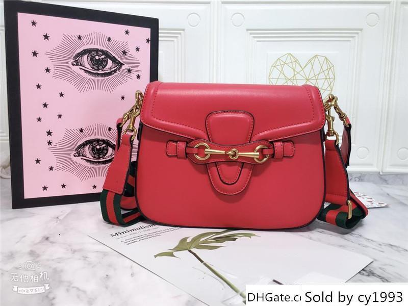 Panic At The Disco Type Waterproof Leather Folded Messenger Nylon Bag Travel Tote Hopping Folding School Handbags