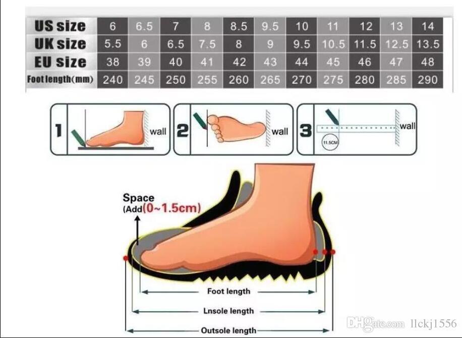 Nuovo originale materiale speciale infradito donna casual a mano a piedi sandali da tennis pantofole muli diapositive infradito