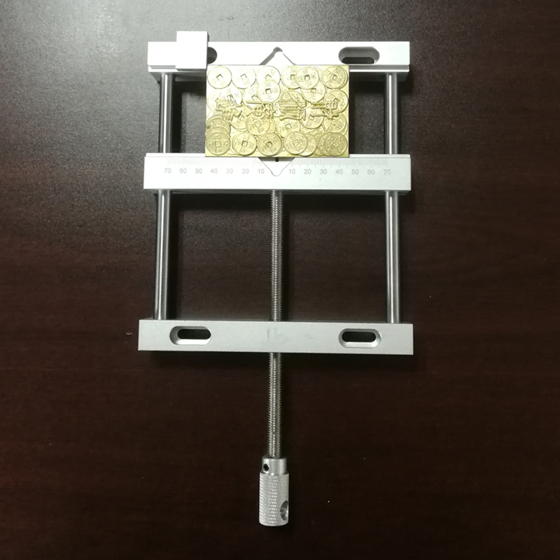 LY Vise Fixture (6)