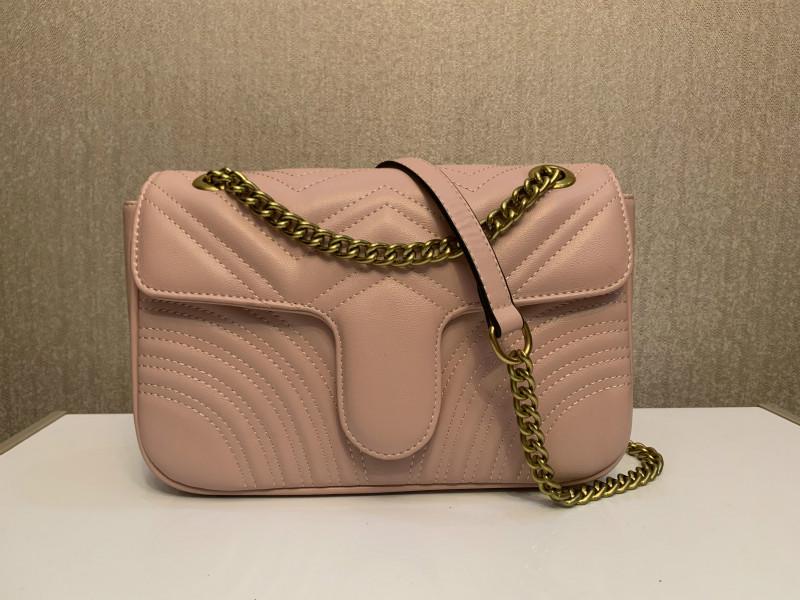 Hot sale Discount Original Box Purse Lady Wallet Women brand designer free shipping wholesale discount drop shipping Christmas gift