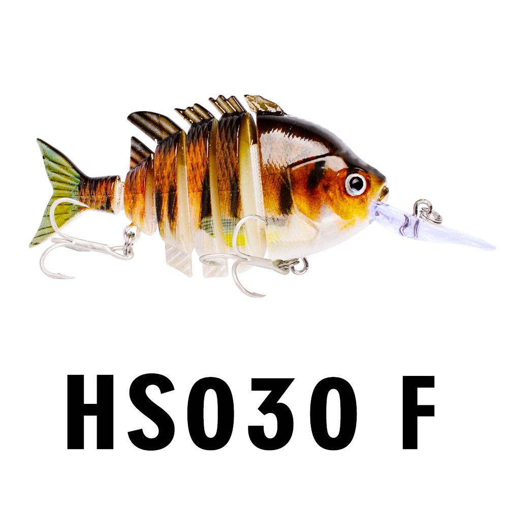 HS030F-SKU