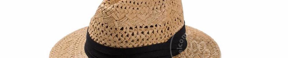 summer-beach-sunhats-panama-hats_12