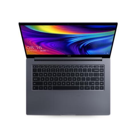 NEW 4GB Module DDR2-667 SODIMM Laptop Memory PC2-5300 Lenovo ThinkPad X61