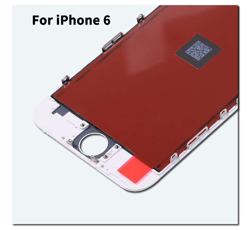 For iPhone 6 lcd display replacement (5)