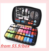 Art Crafts Supplies, Home Accessories Dropshipping (9)
