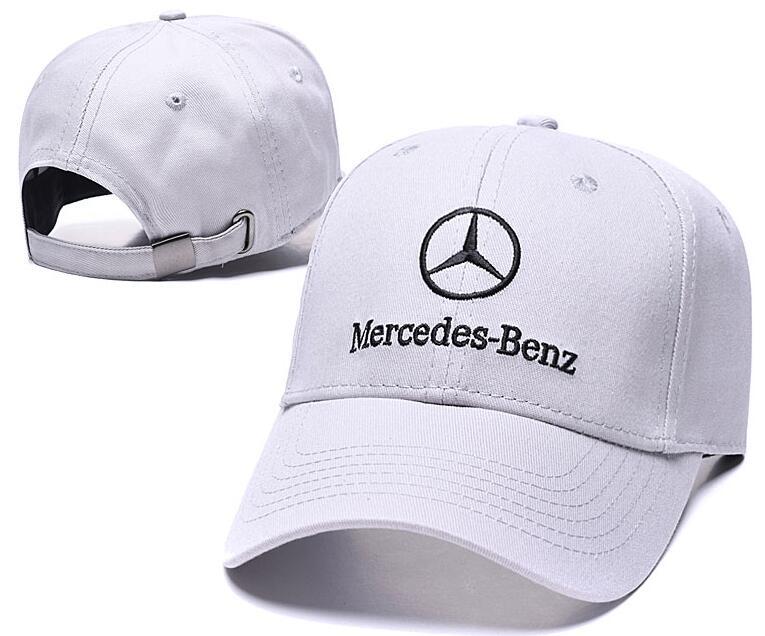 Checkered Flags Race Car Flag Kids Baseball Cap Hat Unisex Toddler Sun Hat Adsjutable Trucker Hat