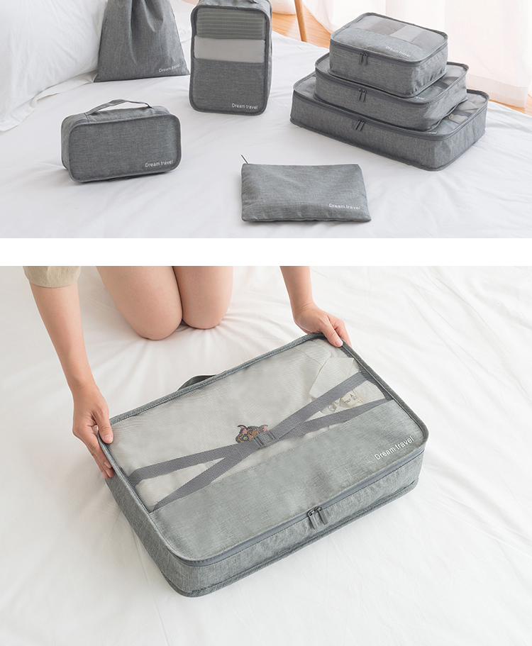 Soomile-Travel-Storage-Bag-Clothes-Tidy-Pouch-Luggage-Organizer-Portable-Container-Waterproof-Suitcase-Organizer-Organiser_04
