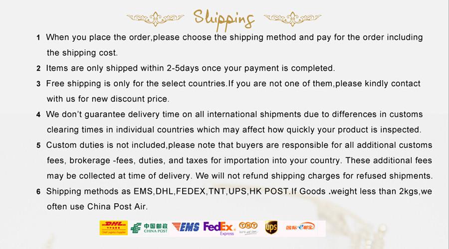 shipping-1