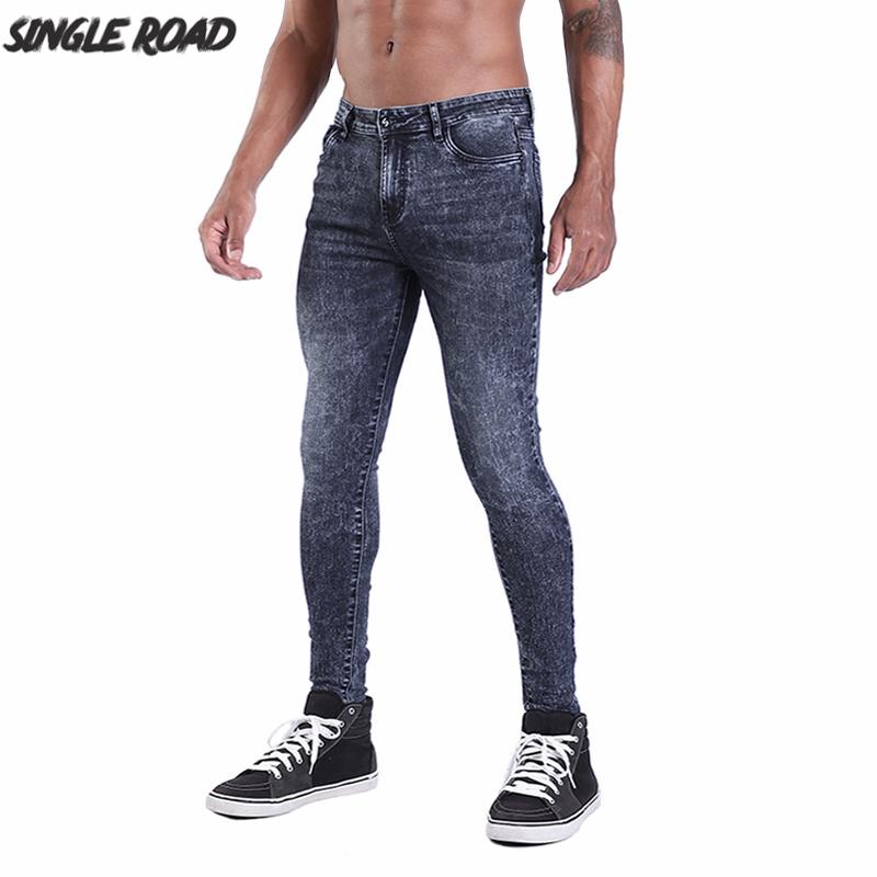 Ropa Zapatos Accesorios De Hombre Dml Para Hombre Raider Slim Fit Pantalones Jeans Denim Stretch Azul Cintura Tallas 28 38 Ropa Calzado Y Complementos Aniversario Cozumel Gob Mx