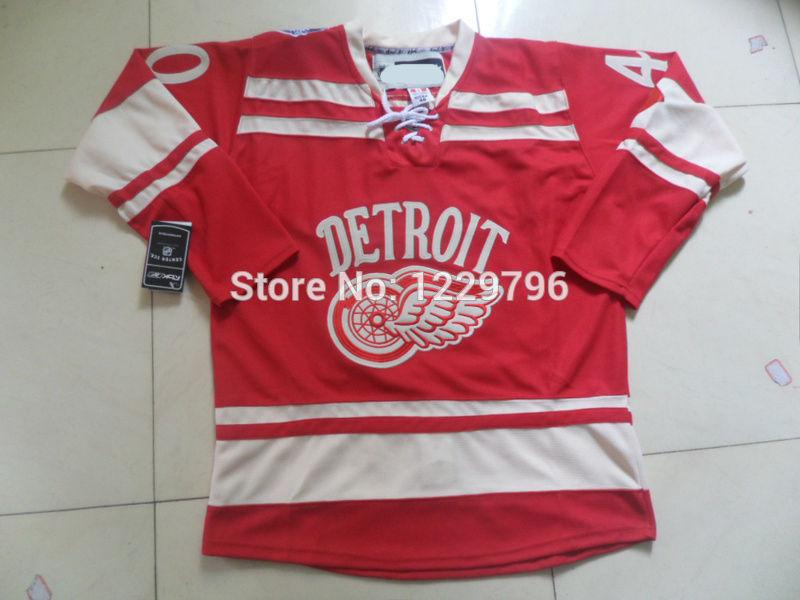 Detroit Red Wings 2014 Winter Classic 40 01
