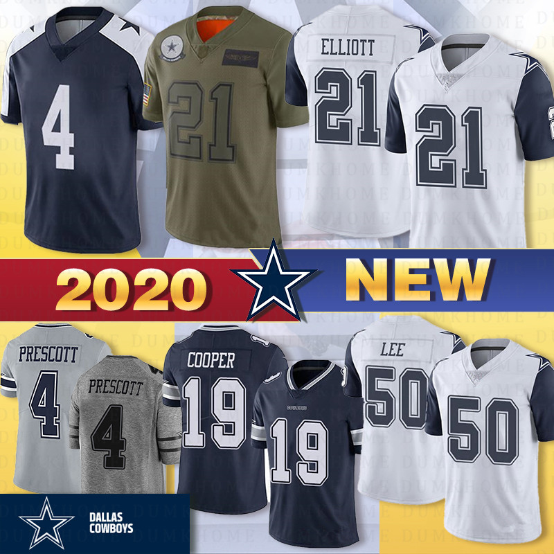 Discount Cowboys Football Jerseys