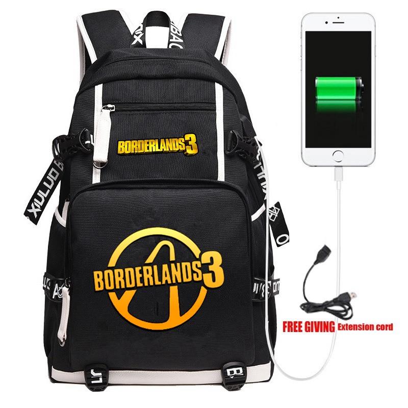 School Backpack Emoji Bag  Shoulder Bag Unisex Book Bag Back To SCHOOL