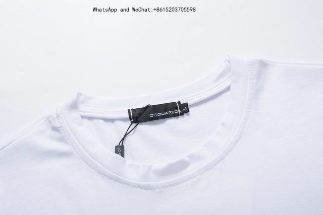 Frühlingsmode Exquisite Wear Man Kurzarm T-shirt Neue Muster Jugend Korean Edition t shirts für männer