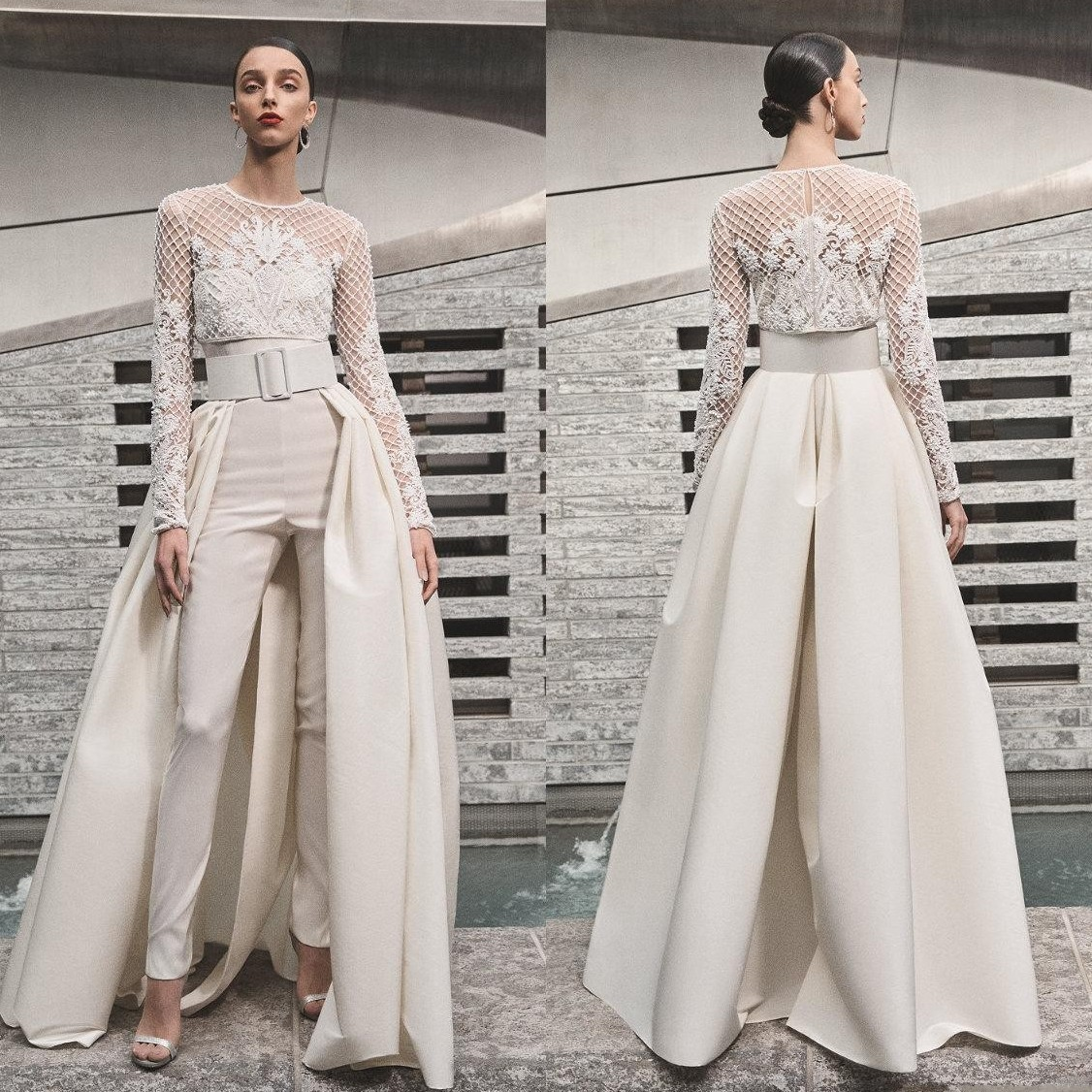 Promotion Satin Cherie Robe Simple Longue Vente Satin Cherie Robe Simple Longue 2020 Sur Fr Dhgate Com