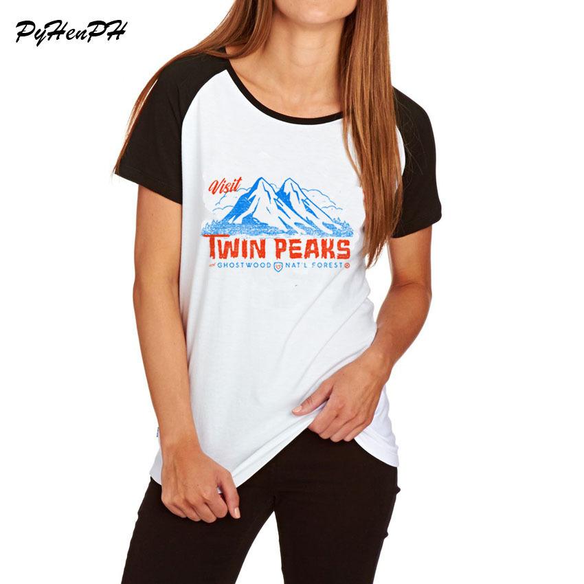 Twin Peaks TV Show Laura Palmer photo sous licence Adulte T-Chemise Toutes Les Tailles