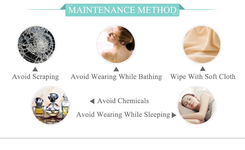 Maintenance-Method