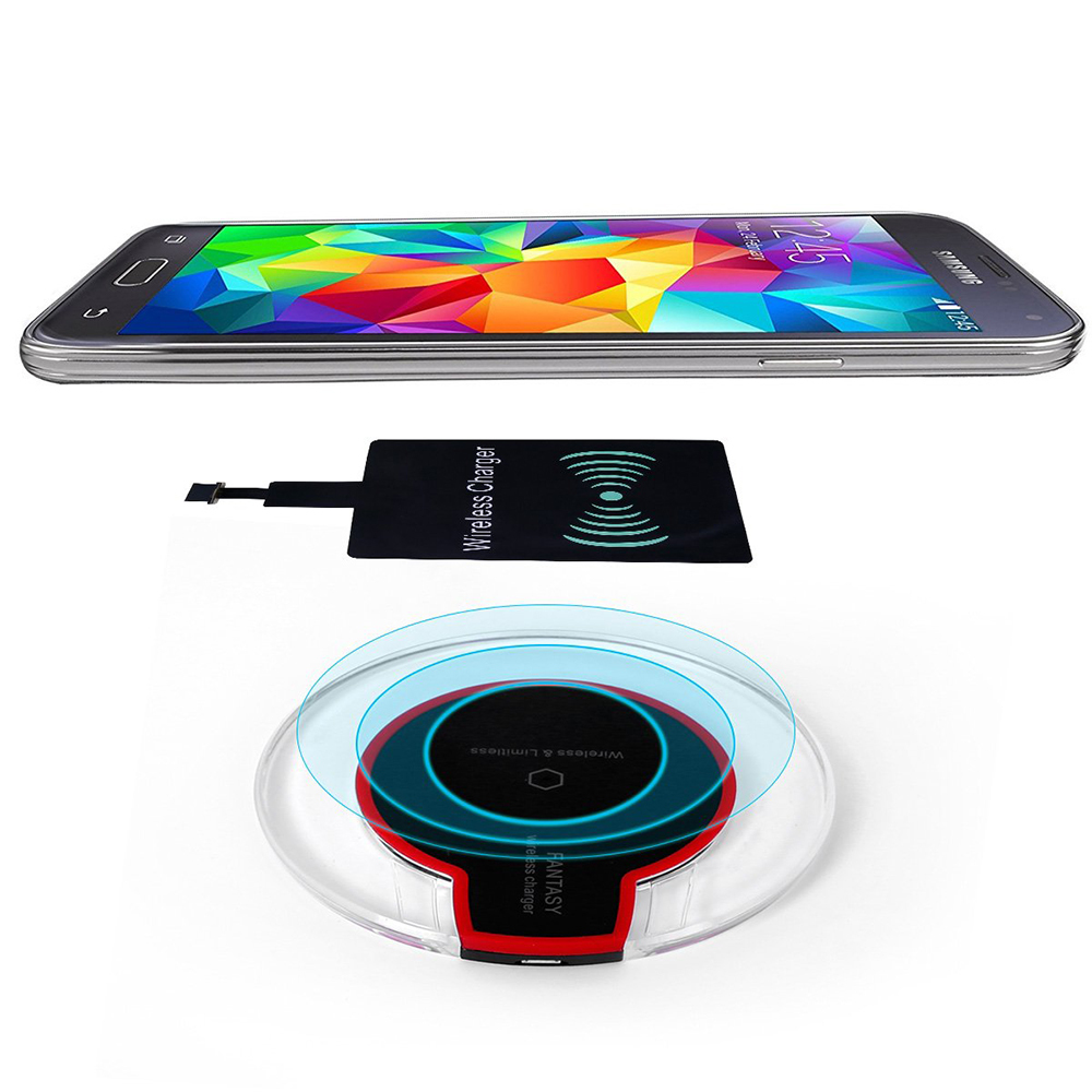 Ascromy-Universal-Wireless-Charger-Receiver-Micro-USB-Microusb-Qi-Standard-Charging-Recepteur-Pad-Module-For-Android-Cell-Phones (2)