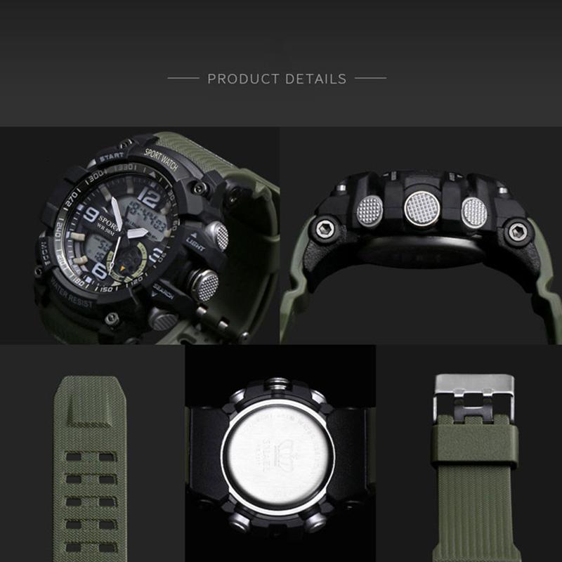 S-Shock-Military-Watches-Army-Men-s-Wristwatch-LED-Quartz-Watch-Digtial-Dual-Time-Men-Clock (1)