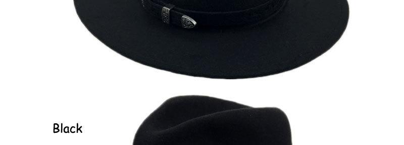 male-felt-cap-women-fedora-hats_05