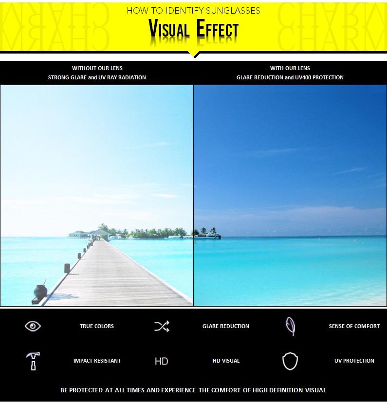 Visual_Effect