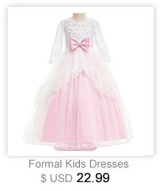 D-0281 22.99 Formal Kids Dresses (4)