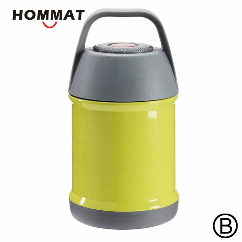 lunch box thermos (11)