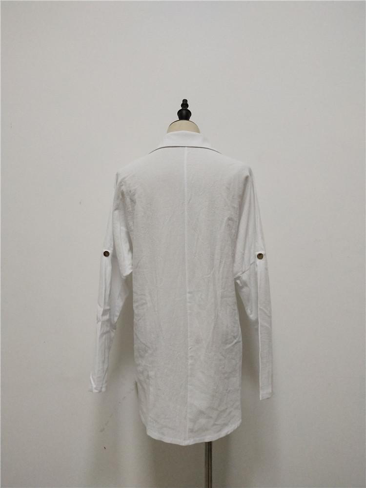 0796-white (8)