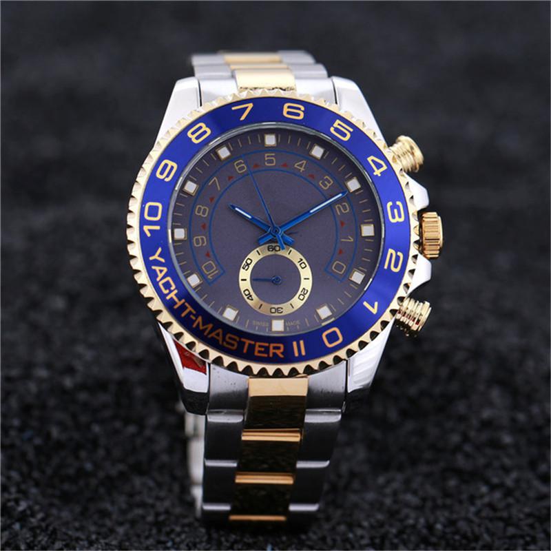 Men-Watches-Automatic-Mechanical-Watch-Male-Tourbillon-Clock-Gold-Fashion-Skeleton-Watch-Top-Brand-Wristwatch-Relogio.jpg_640x640 (2)
