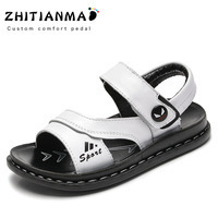 2018-New-Summer-New-Soft-Bottom-Beach-Shoes-On-The-Line-Boy-Sandals-Cowhide-Handsome-Good.jpg_200x200
