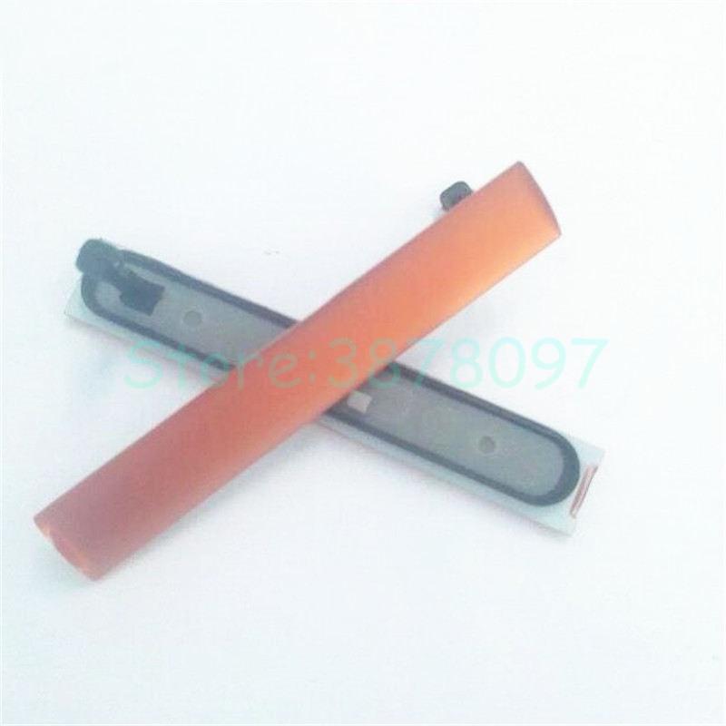 Original-For-Sony-Xperia-Z3-Mini-Compact-D5803-D5833-Sim-Card-Slot-Port-Micro-SD (1)_