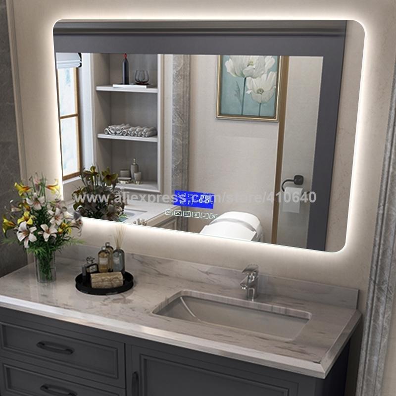 K3015CA Mirror Touch Switch (6)