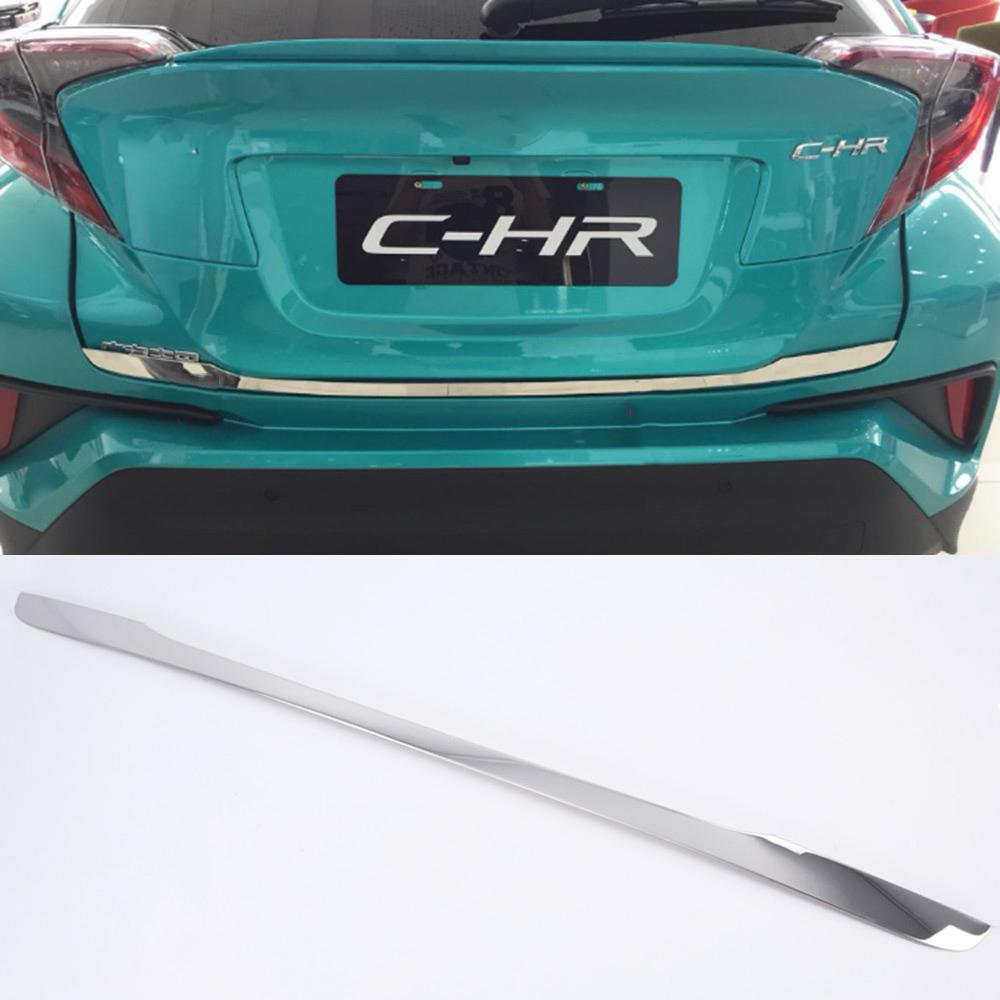 2 X nuevo Toyota Prius Hatchback 2009 2019 Portón Trasero Arranque puntales E110