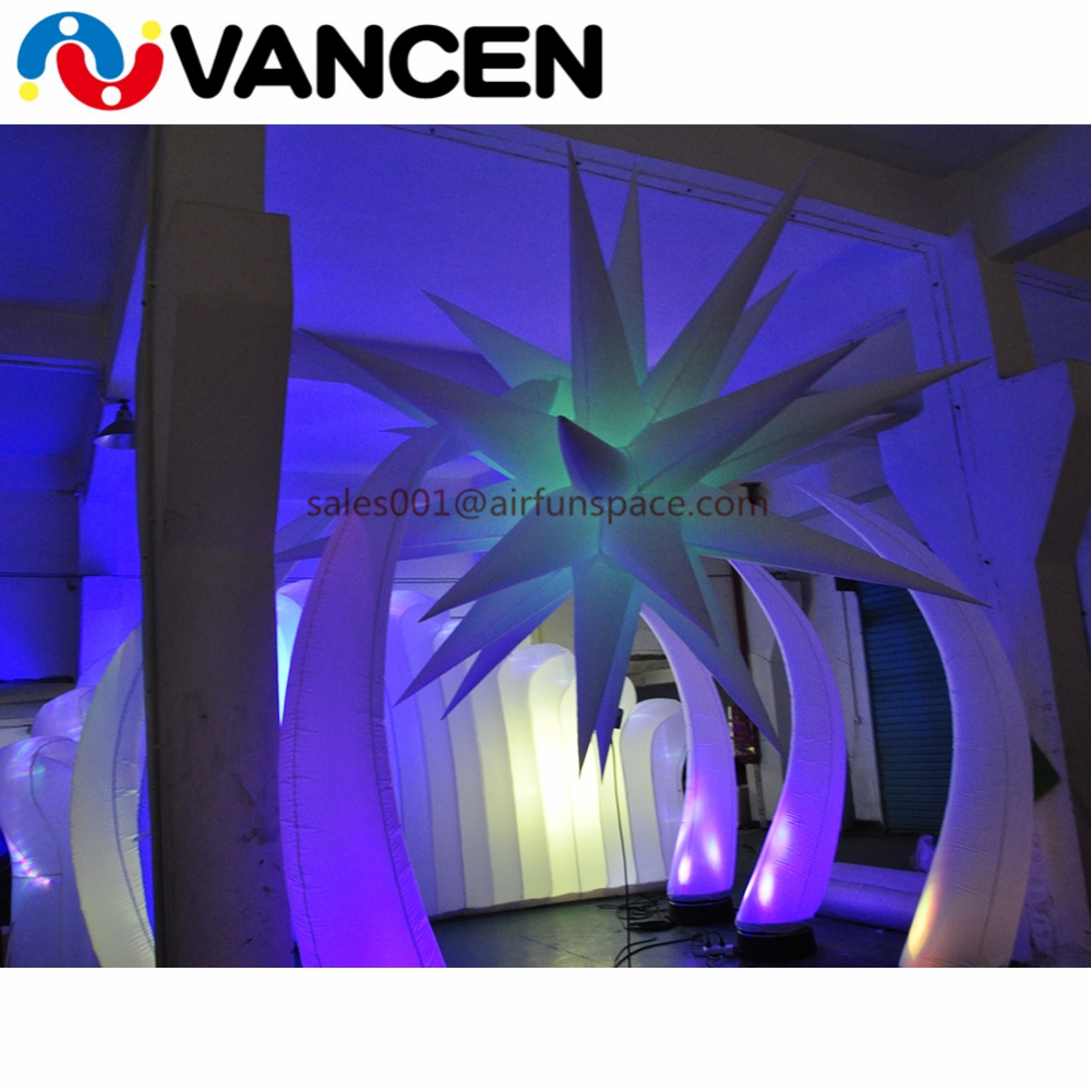inflatable decoration33