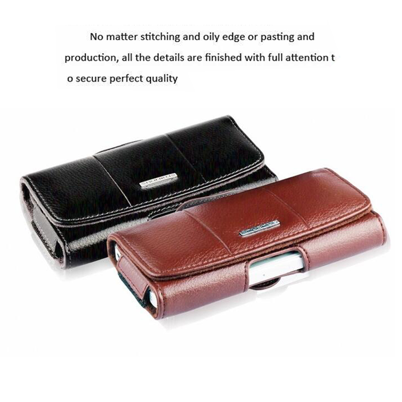 iphone6-belt-clip-case