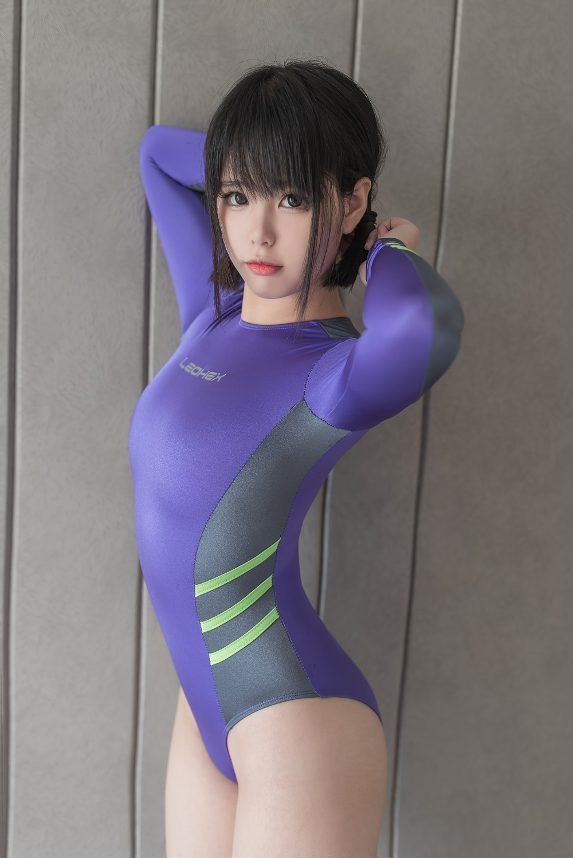 FY4_4375