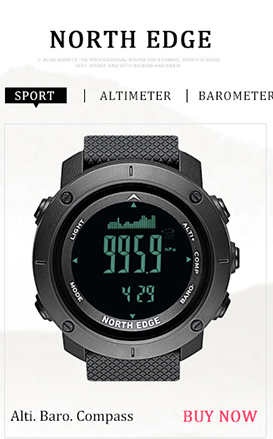 http://www.aliexpress.com/store/product/NORTH-EDGE-Men-s-sport-Digital-watch-Hours-Running-Swimming-Military-Army-watches-Altimeter-Barometer-Compass/1635007_32913944924.html?spm=2114.12010610.8148356.6.79d62f0dwieWen