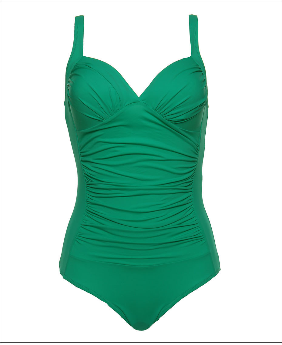 one-piece-swimsuit-dy18552_18