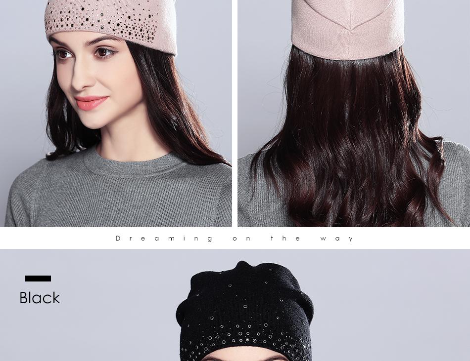woman winter hats MZ723 (12)